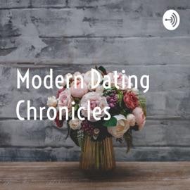 Modern Dating Chronicles