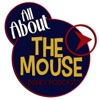 All About the Mouse Disney Fan Podcast artwork