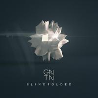 BLINDFOLDED podcast