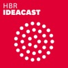 HBR IdeaCast artwork