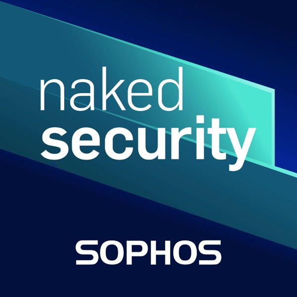 Naked Security Podcast