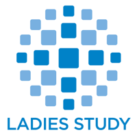 Park Cities Baptist Church Ladies Bible Study podcast