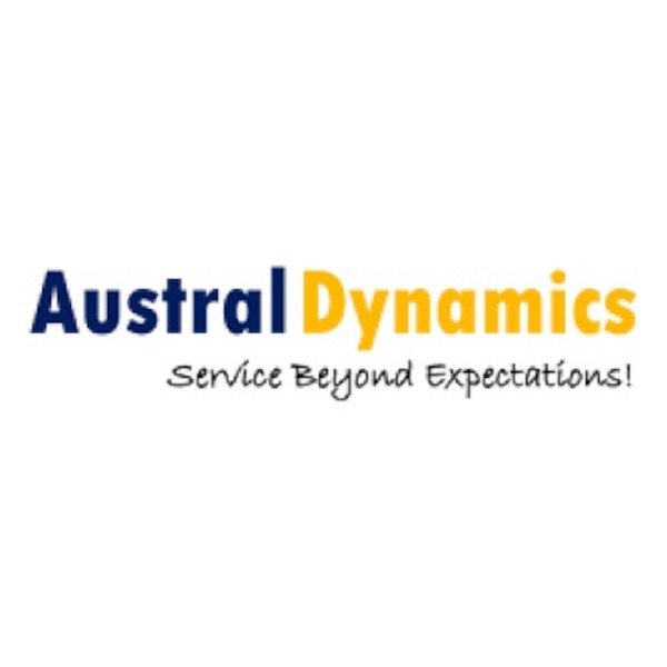 Austral Dynamics' Podcast