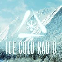 Ice Cold Radio podcast