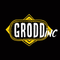 Grodd Inc. Global Podcast Series podcast