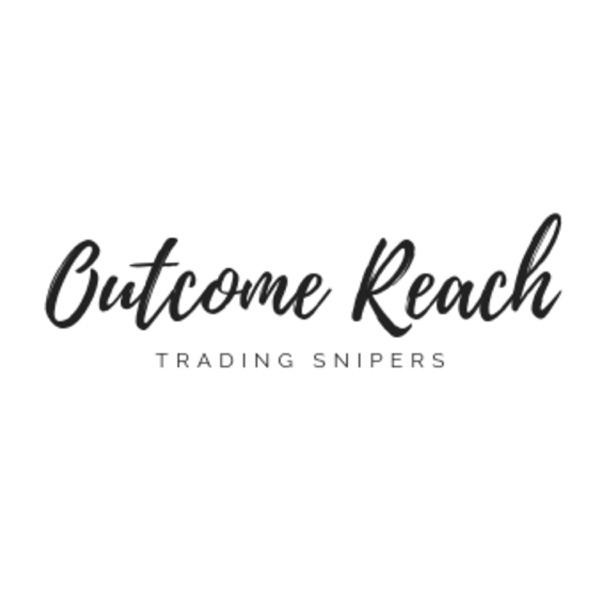 Outcome Reach