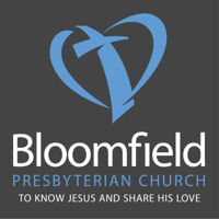 Bloomfield Presbyterian Church podcast