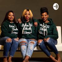 MochaTea Podcast podcast