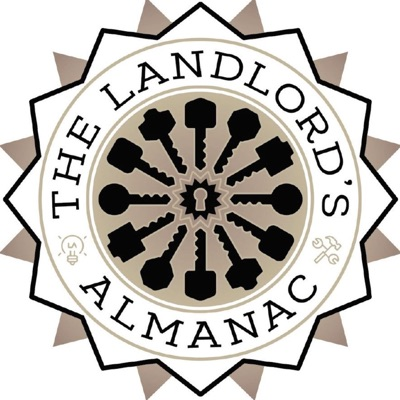 The Landlord's Almanac - Landlord Conversations