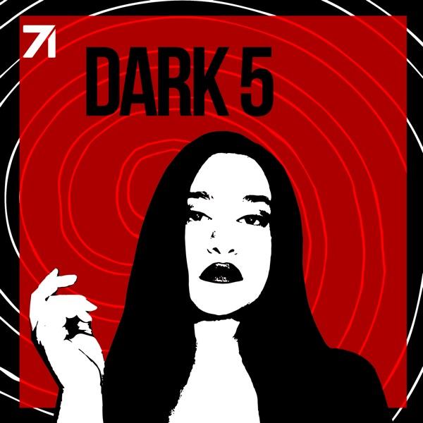 Dark 5