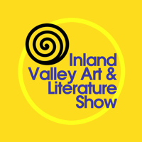 Inland Valley Art and Literature Show podcast