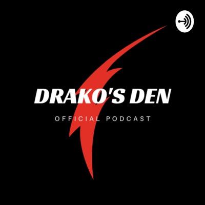 Drako's Den