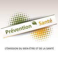 Prévention Santé podcast