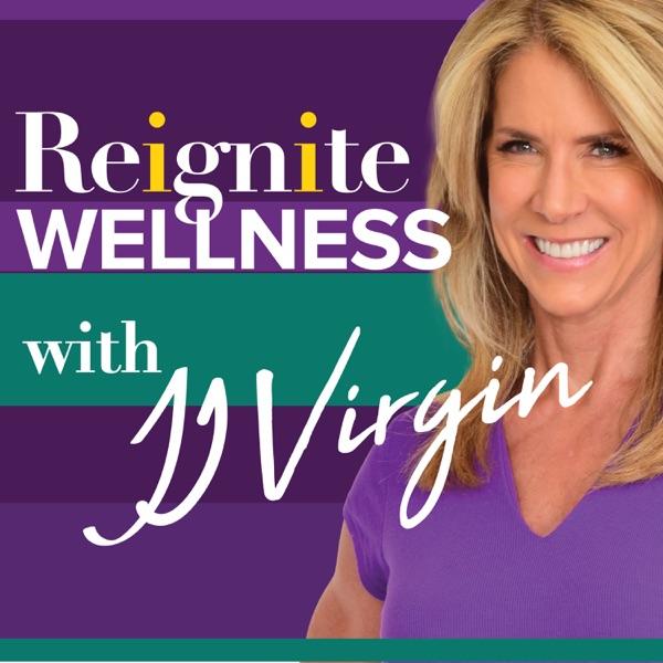 Reignite Wellness