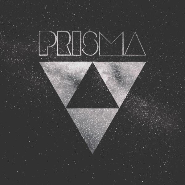Prisma Podcast