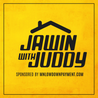 Jawin with Juddy podcast