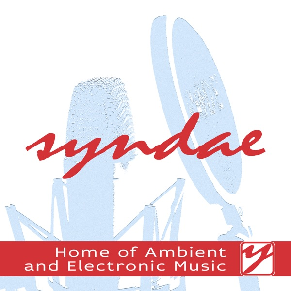 syndae podcast
