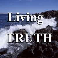 Living Truth » LivingTruth.com podcast