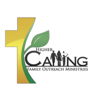Higher Calling Family Outreach Ministries podcast