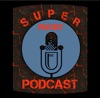 Super Rugby Podcast artwork