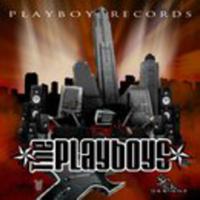 ThePlayBoys podcast