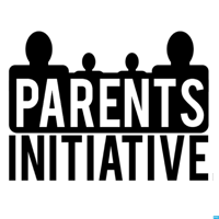 Parents Initiative podcast