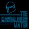 The Mandalorian Watch - Star Wars
