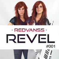 Redvanss podcast