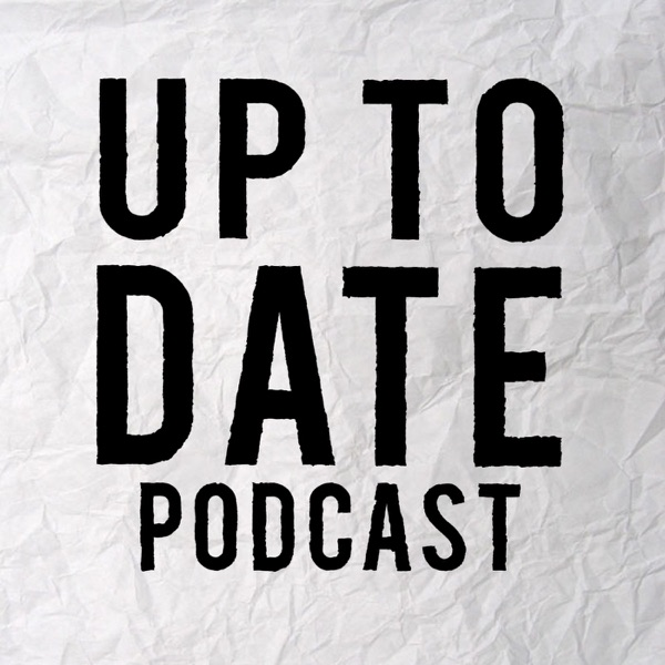 Up To Date Podcast