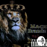Mack Brandz Westcoast podcast