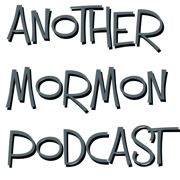 Another Mormon Podcast