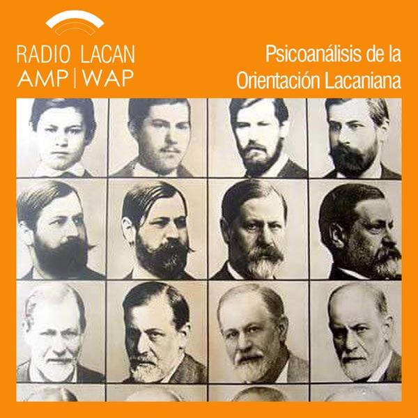 RadioLacan.com   Noche del Consejo Estatutario de la EOL: Freud y el malestar en la cultura actual