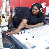 Winnie Da Winner Talks!!! podcast