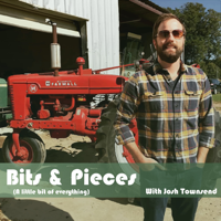Bits & Pieces (A little bit of everything) podcast