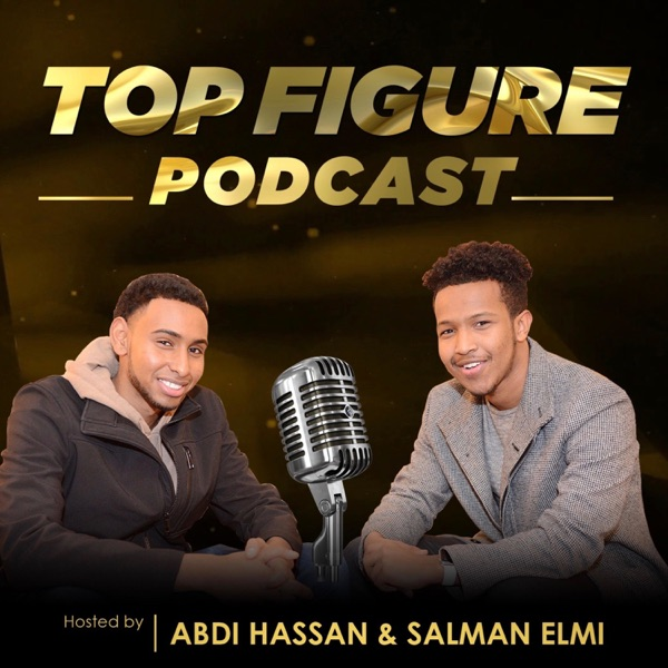 Top Figure Podcast
