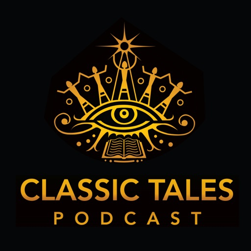 Cover image of The Classic Tales Podcast