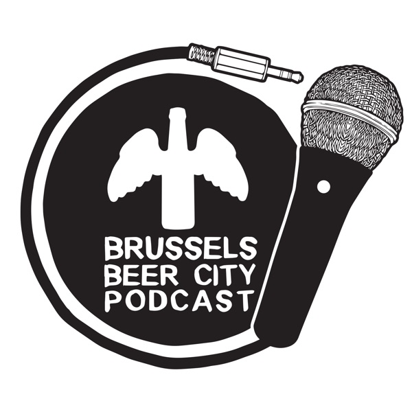 Brussels Beer City Podcast
