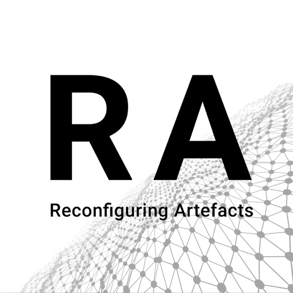 Reconfiguring Artefacts