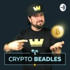 CRYPTO BEADLES artwork