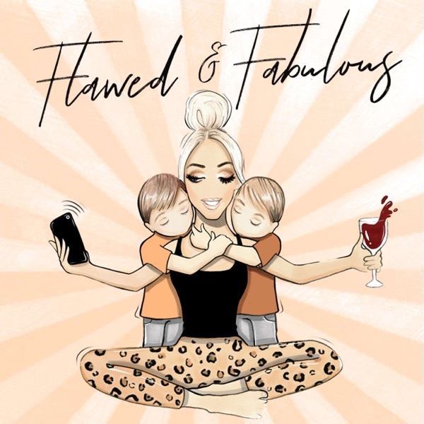 Flawed & Fabulous