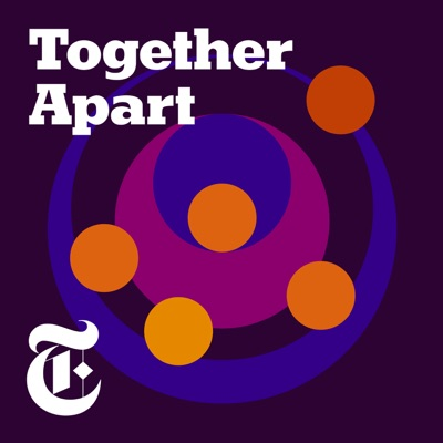 Together Apart:The New York Times