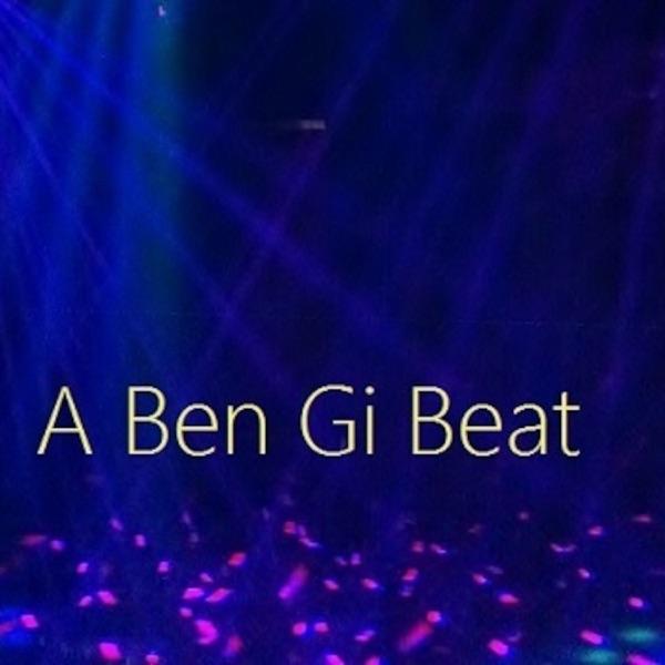 Ben Gi Beats - Pop, Dance and Electronic Music Mixes