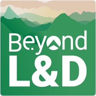 Beyond L and D