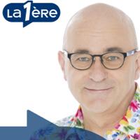 Le Monde est un Village podcast