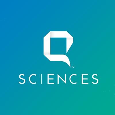 The qsciences's Podcast:qsciences
