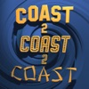 Coast 2 Coast 2 Coast