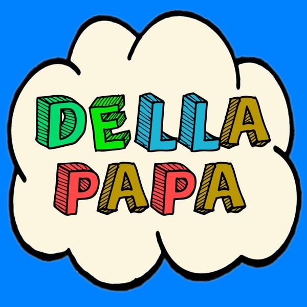 Della Papa (smakprov)