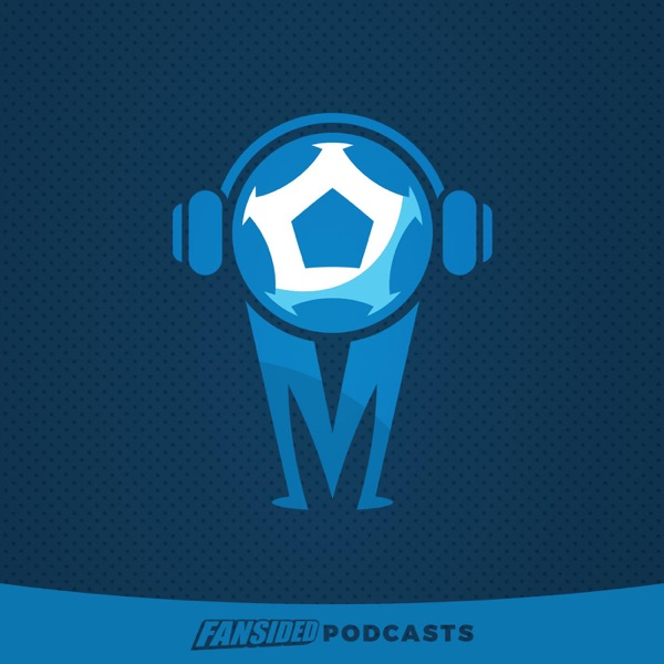The MLSMultiplex Podcast