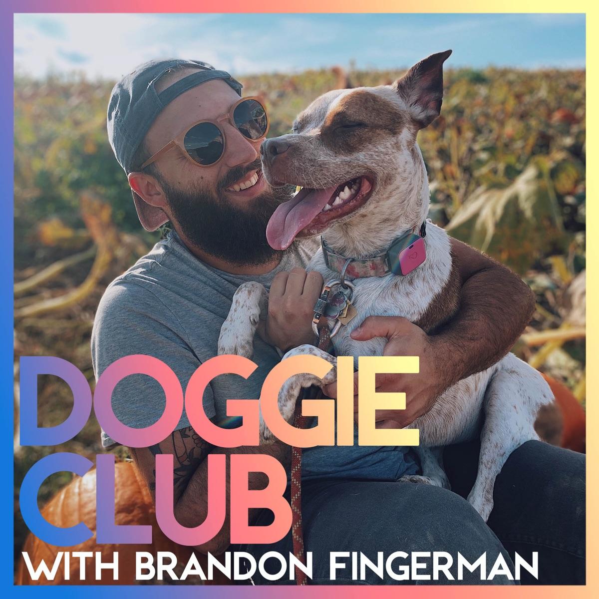 Doggie Club