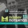 Dickie Armour - Monday Motivation Podcast artwork